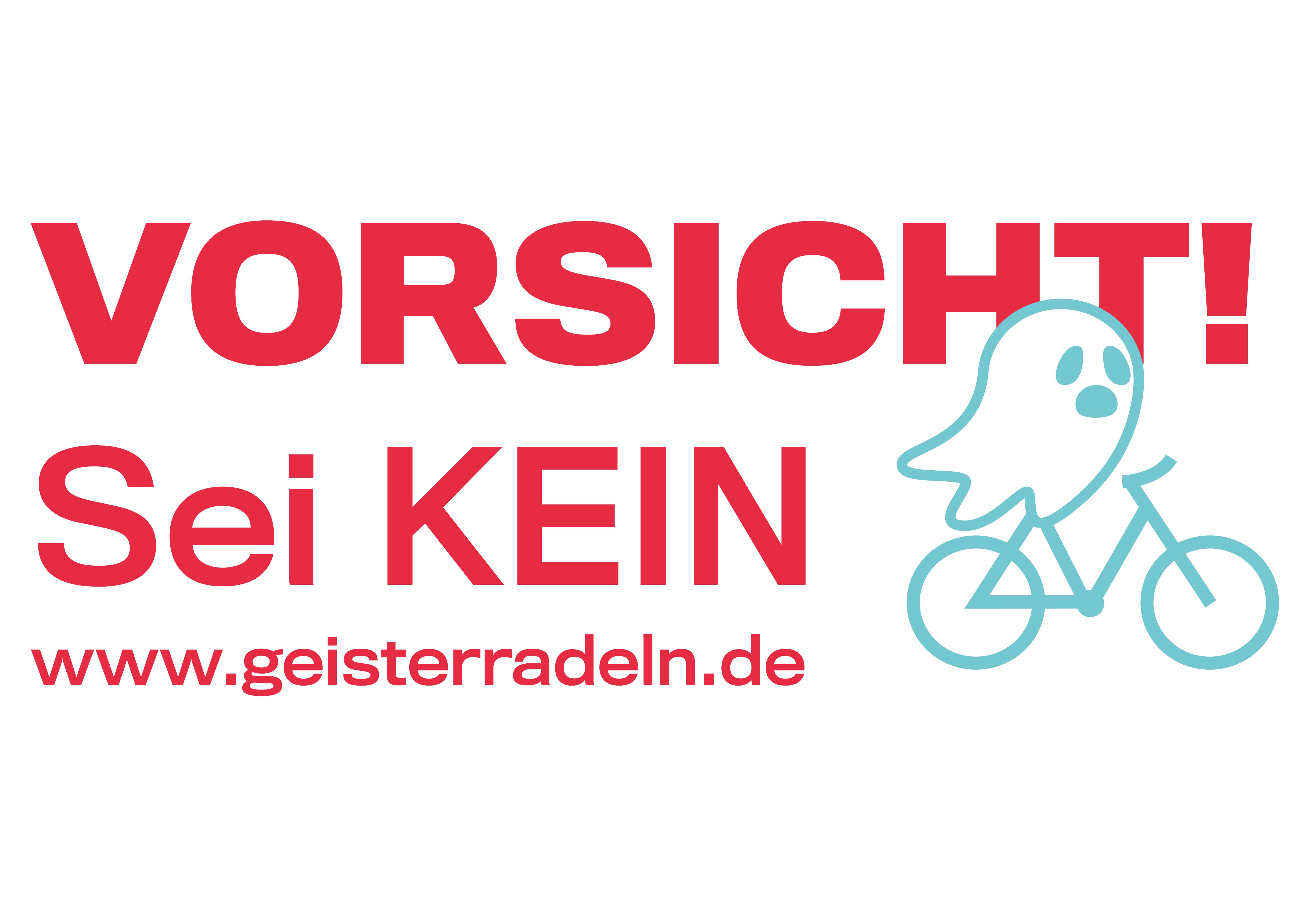 Kampagnen Logo